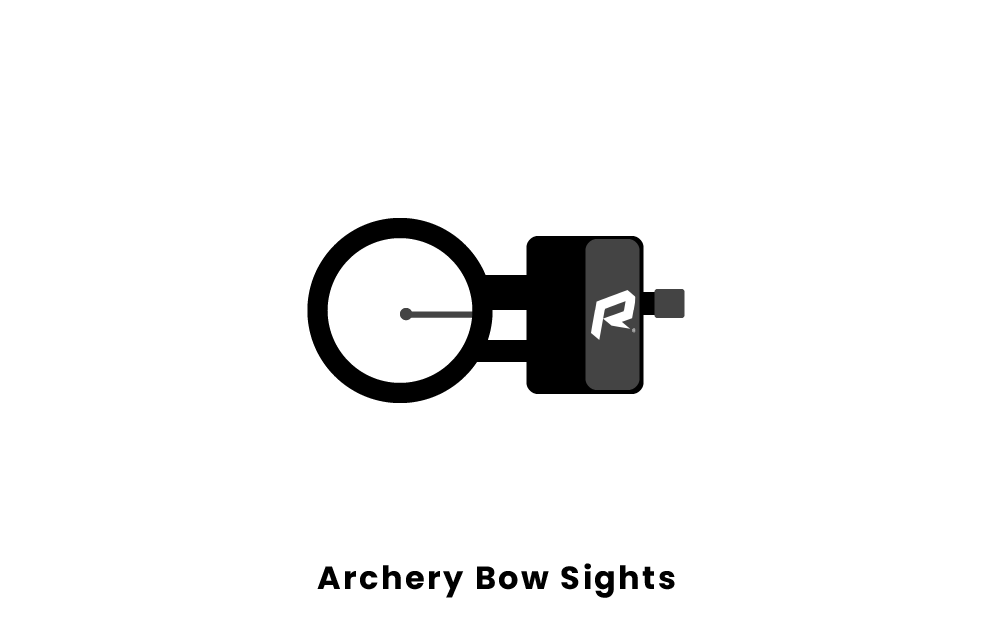 archery bow sights