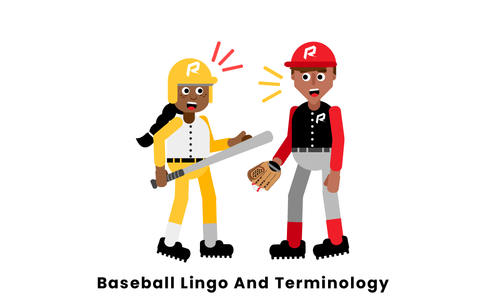 Baseball Lingo And Terminology