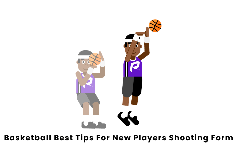 Basketball Best Tips For New Players