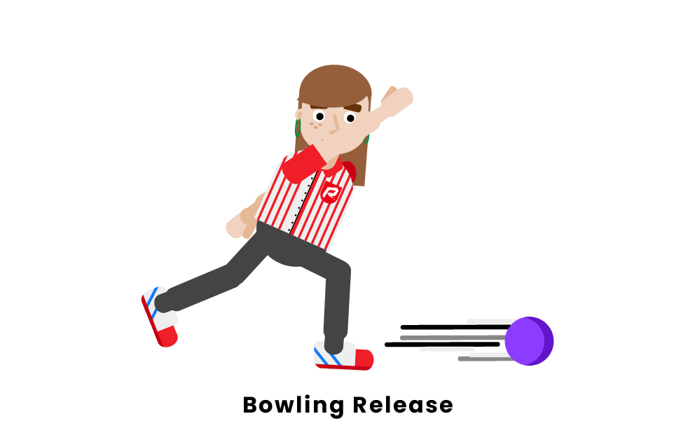 Bowling Styles and Techniques