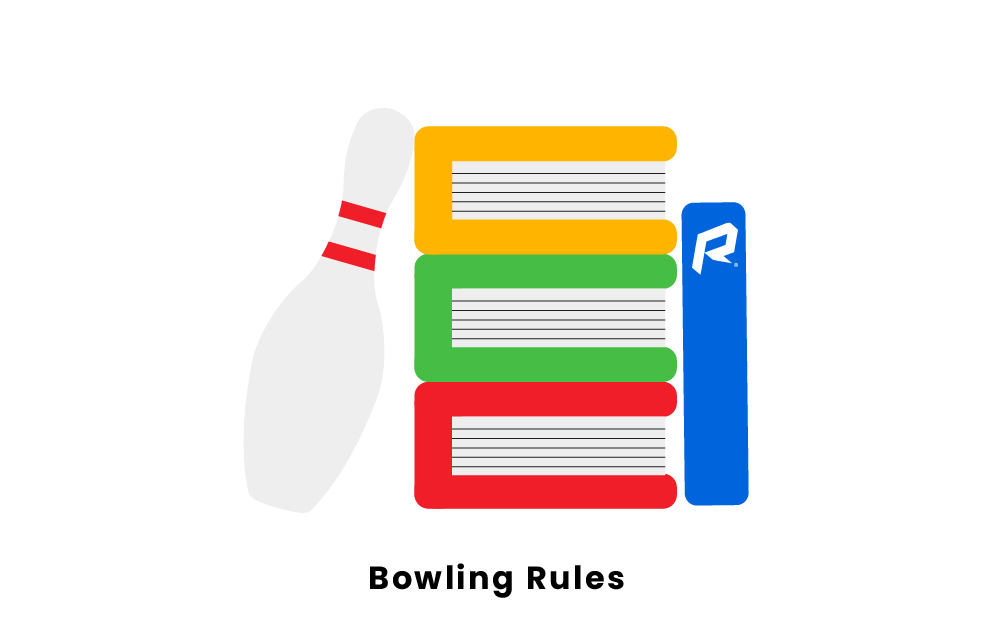The Top 10 Rules Of Bowling