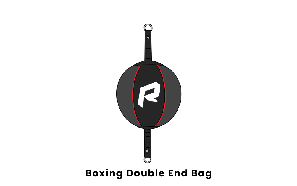 Boxing Double End Bag