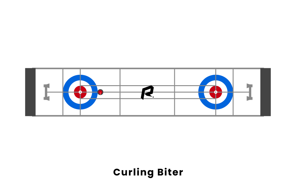 Curling Biter