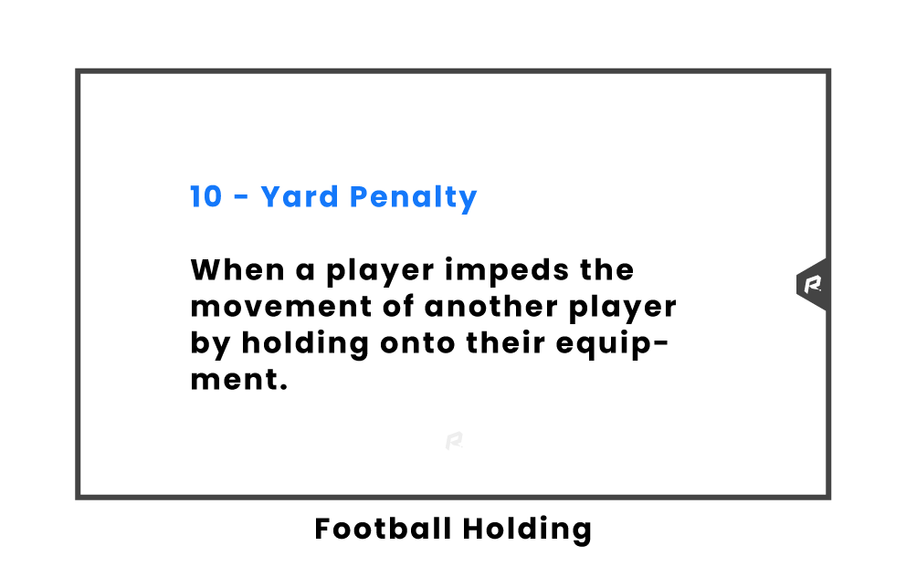 Football Holding