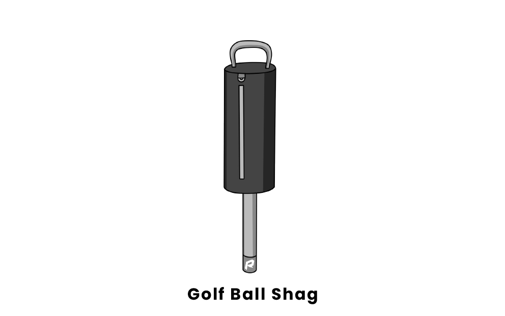 golf-ball-shag