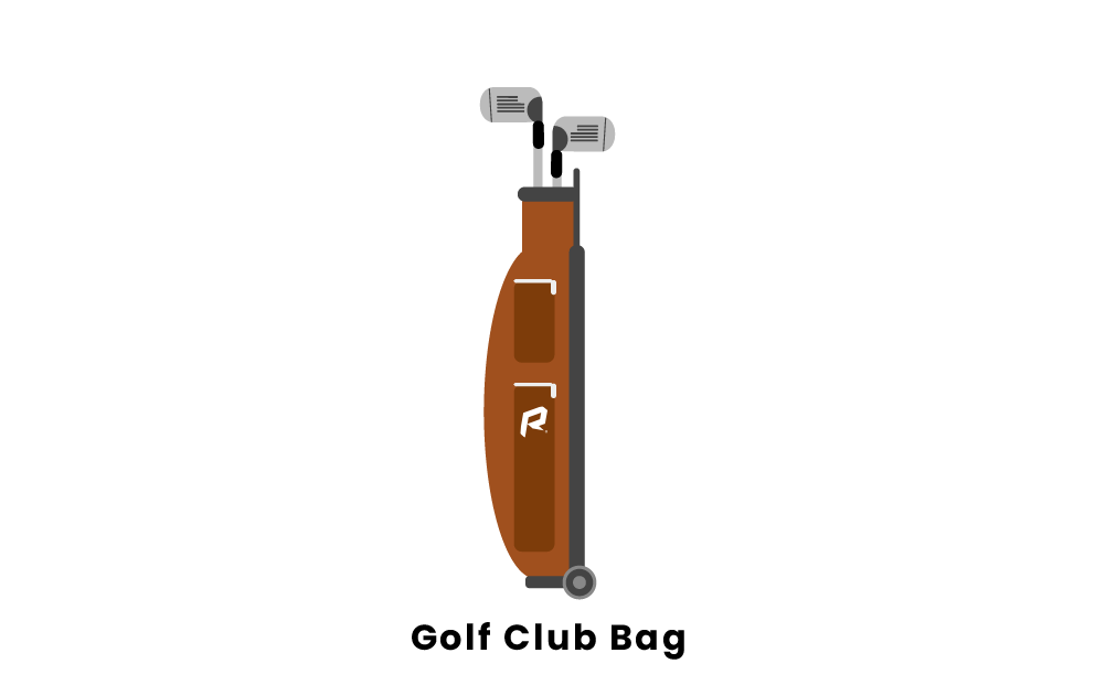 The Top 10 Rules Of Golf
