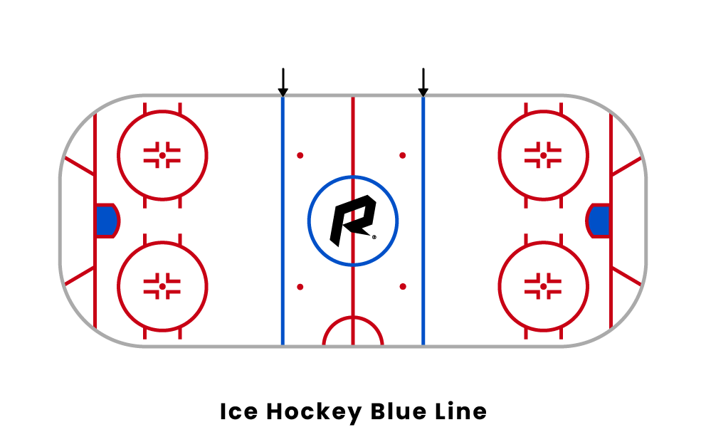 Point Spread Hockey Rules