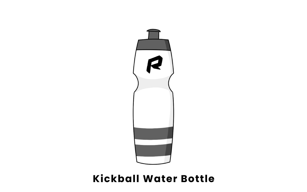 69c1dbb17 Water Bottle. Whether you re playing kickball ...
