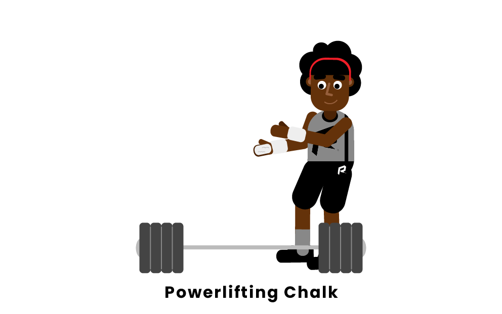 Free Lift Weights Cliparts, Download Free Clip Art, Free Clip Art on Clipart  Library