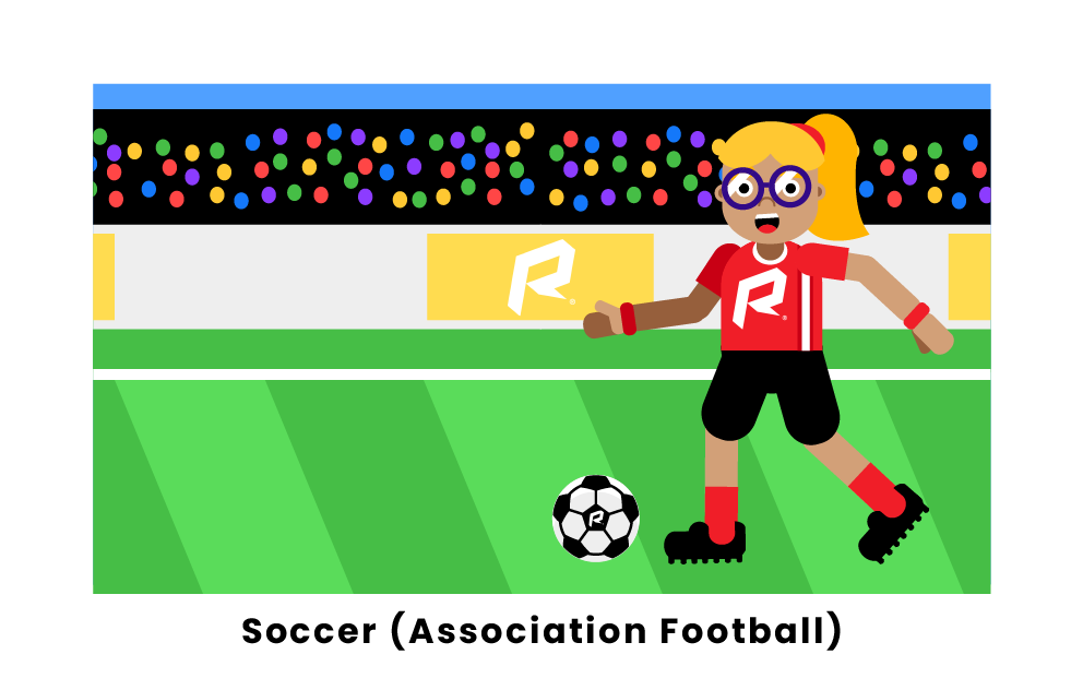 soccer-association-football