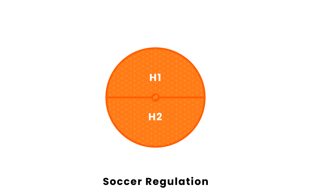 Soccer Regulation